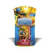 Skylanders Spyro's Adventure Single Character Pack : Flameslinger スカイランダース スパイロズ アドベンチャー シングルキャラクターパック : フレイムスリンガ