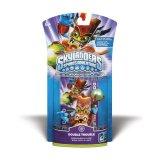 Skylanders Spyro's Adventure Single Character Pack : Double Trouble スカイランダース スパイロズ アドベンチャー シングルキャラクターパック : ダブルトラブル