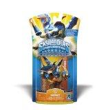 Skylanders Spyro's Adventure Single Character Pack : Drobot スカイランダース スパイロズ アドベンチャー シングルキャラクターパック : ドロボット