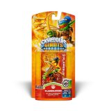Skylanders Giants Single Character Pack: Flameslinger スカイランダース ジャイアンツ シングルキャラクターパック : フレイムスリンガ