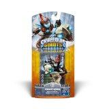 Skylanders Giants Single Character Pack: Freight Rider スカイランダース ジャイアンツ シングルキャラクターパック : フライト・ライダー
