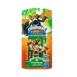 Skylanders Giants Single Character Pack: Stump Smash スカイランダース ジャイアンツ シングルキャラクターパック : スタンプ・スマッシュ