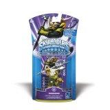 Skylanders Spyro's Adventure Single Character Pack : Voodood スカイランダース スパイロズ アドベンチャー シングルキャラクターパック : ブードゥードゥ
