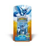 Skylanders Giants Single Character Pack: WhirlWind スカイランダース ジャイアンツ シングルキャラクターパック : ワールウィンド